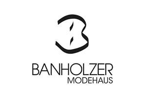 Banholzer