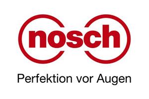 nosch