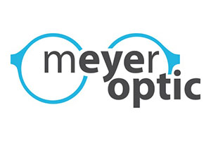 optic_meyer